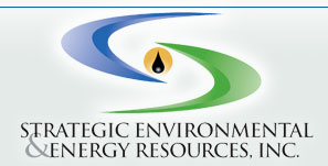 strategic environmental and energy resources inc